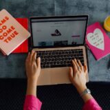 23 супер приложения, которые я ОЧЕНЬ советую